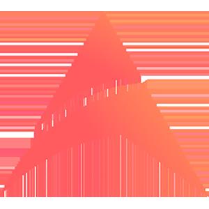 ArcBlock (ABT)