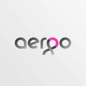 AERGO (AERGO)