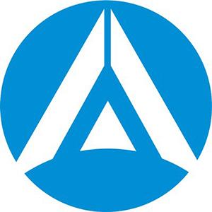 Araw (ARAW)