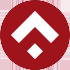 Argentum (ARG)