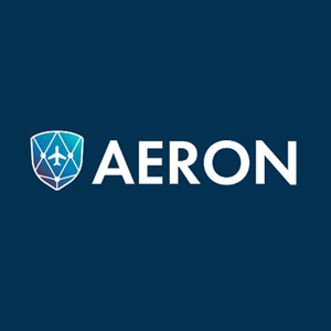 Aeron (ARN)