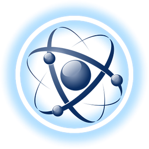 Atomic Coin (ATOM)