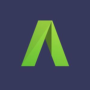 Auxilium (AUX)