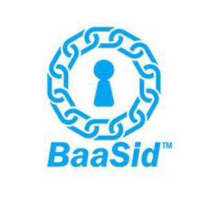 BaaSid (BAAS)