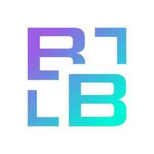 BitBlocks (BBK)