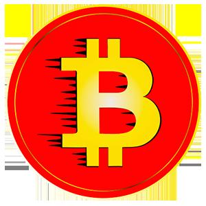 BitcoinFast (BCF)