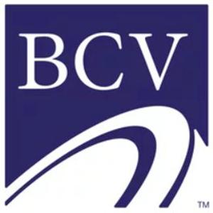 BCV Blue Chip (BCV)