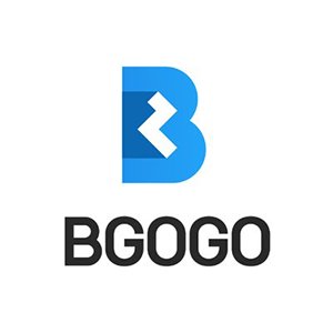 Bgogo Token (BGG)