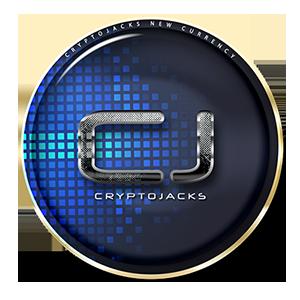 CryptoJacks (CJ)