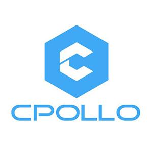Cpollo (CPLO)