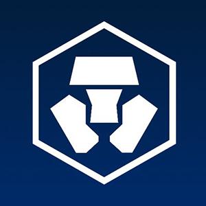 Crypto.com Chain Token (CRO)