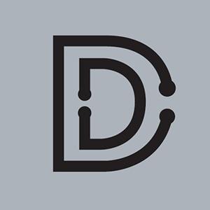 Decentralized Accessible Content Chain (DACC)
