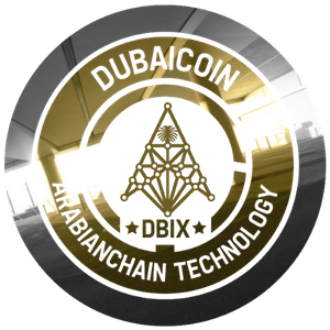 DubaiCoin (DBIX)