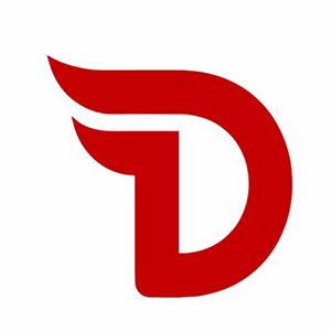 Divi Project (DIVI)