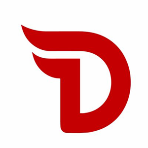 Divi Exchange Token (DIVX)