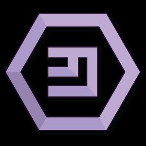 Emercoin (EMC)