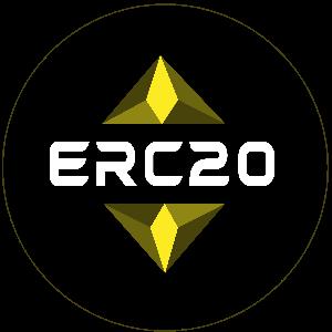 ERC20 (ERC20)