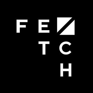 Fetch.AI (FET)