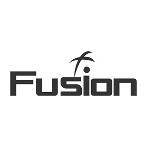 Fusion (FSN)