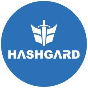 Hashgard (GARD)