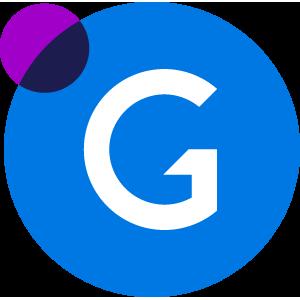 Giant (GIC)