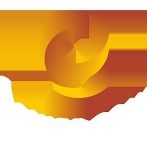 Gainer (GNR)
