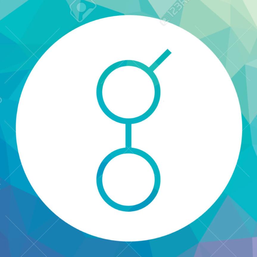 Golem Network Token (GNT)