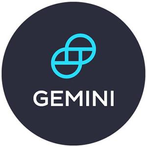 Gemini Dollar (GUSD)