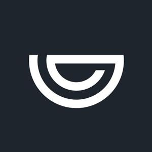 Genesis Vision (GVT)