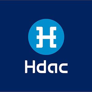 Hdac (HDAC)
