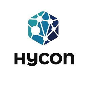 Hycon (HYC)