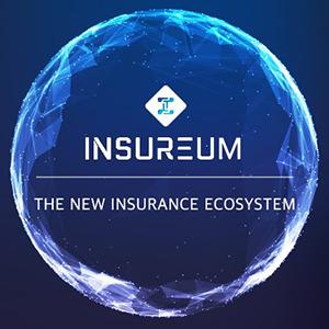 Insureum (ISR)