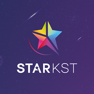 StarKST (KST)