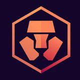 Crypto.com (MCO)