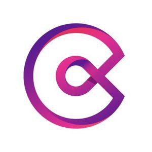 CoinMeet (MEET)