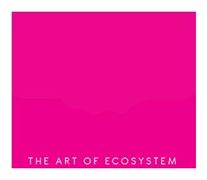 MSD (MSD)