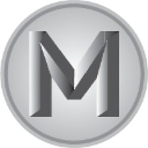MartexCoin (MXT)