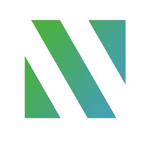 Namacoin (NAM)