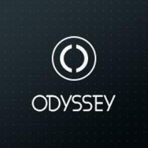 Odyssey (OCN)
