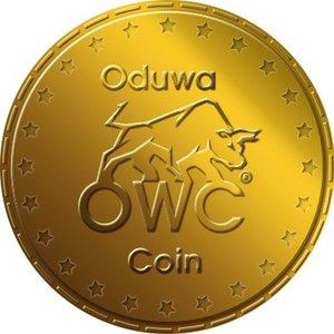 Oduwa (OWC)