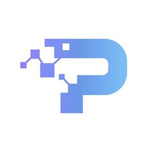 POPCHAIN (PCH)