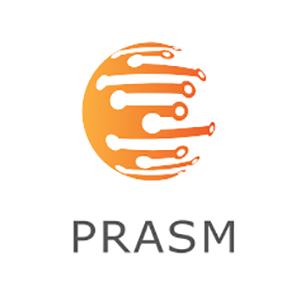 Prasm (PSM)