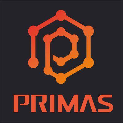 Primas (PST)
