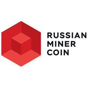 Russian Mining Coin (RMC)