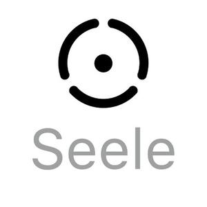 Seele (SEELE)