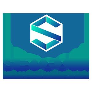 Setcoin (SET)