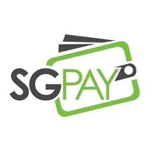 SGPay (SGP)