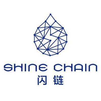 Shine Chain (SHE)