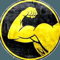 StrongHands (SHND)