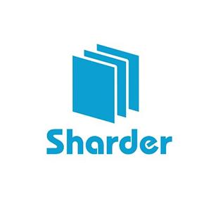 Sharder (SS)